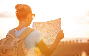 MBA graduate Catherine reflects on her time volunteering in Cambodia