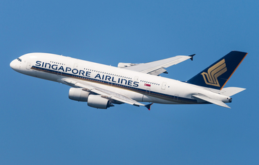 Deakin MBA in new collaboration with Singapore Airlines