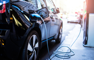 Social norms likely to be the key driver of electric vehicle adoption